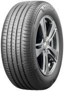 Bridgestone Alenza 001. летние, новый
