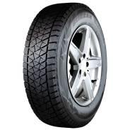 Bridgestone Blizzak DM-V2. зимние, без шипов, новый