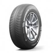 Michelin CrossClimate SUV. летние, новый