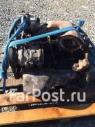 Продам двигатель 3SFE и АКПП во Владивостоке.