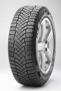 Pirelli Ice Zero FR, FR 285/60 R18 116T