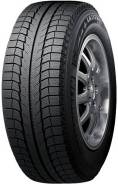 Michelin X-Ice XI2, 225/55 R16 99T