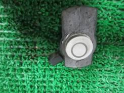 Сонар в задний бампер Toyota Prius ZVW55