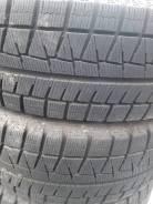 Bridgestone Blizzak Revo GZ, 215/65R16