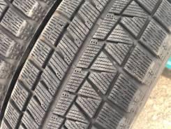 Bridgestone Blizzak Revo GZ, 195/65 R14