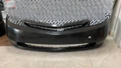 Передний бампер для Toyota Prius 20 03-11г