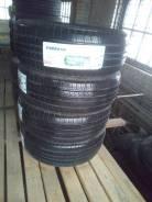 Farroad FRD66, 235/60 R18 107H XL