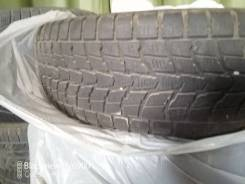 Dunlop, 225/65 R18