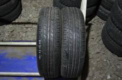 Bridgestone Sneaker snk2, 195/65 R15