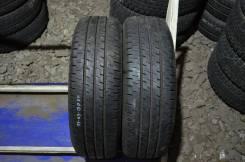 Bridgestone Milex TA-51, 195/65 R15