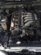 Двигатель в сборе G20A Rafaga