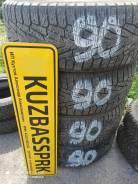 Nokian Hakkapeliitta 7 SUV, 265 65 17