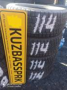 Dunlop DSX-2, 215 55 17