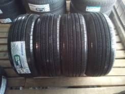 Farroad FRD66, 215/60 R17 96H