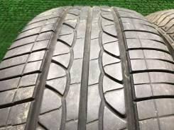 Bridgestone B250, 205/65 R15