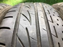 Bridgestone Playz RV Ecopia PRV-1, 205/65 R16