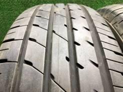 Dunlop Enasave RV504, 215/65 R16