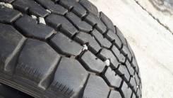 Dunlop SP LT 21, 205/65R16LT