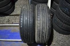 Bridgestone Playz RV Ecopia PRV-1, 205/70 R15