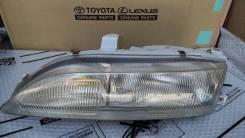 Фара левая Toyota Carina ED ST200, ST202, ST203, ST205 20-335