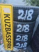 Dunlop DSX-2, 215 45 17