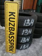 Bridgestone Ecopia NH100 C, 175 65 14