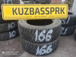 Hankook Winter i*Pike RS W419, 195 60 15