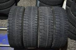 Bridgestone Blizzak Revo GZ, 215/70 R15