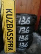 Dunlop Enasave EC202, 175 65 14