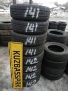 Bridgestone Nextry Ecopia, 175 65 14