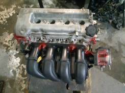 Двигатель 1zz-fe алион премио рав 4 королла филдер. Опа
