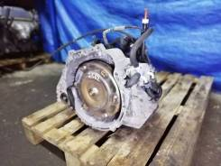 Контрактная АКПП Toyota 1AZ/2AZ U241E01A Установка. Гарантия. Отправка