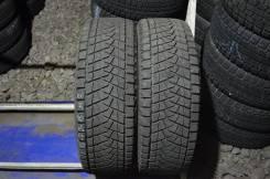 Bridgestone Blizzak DM-Z3, 235/70 R15