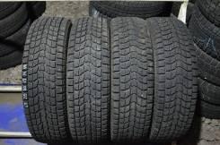Dunlop Grandtrek SJ6, 215/80 R15 LT