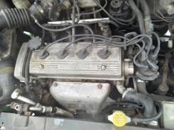 Двигатель Geely MK Джели 2008 г. MR479QA (1.5 объем 94 лс, ) МКПП в отл