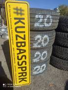 Pirelli Cinturato P7, 205 55 16