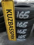 Bridgestone Regno GRV II, 195 60 15