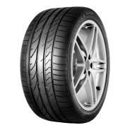 Bridgestone Potenza RE050A. летние, новый