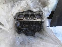 Двигатель Ниссан Кашкай MR 20 на запчасти.