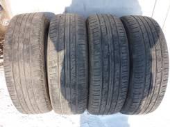 Dunlop Grandtrek PT3, 225/60 R18