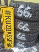 Bridgestone Dueler H/T, 265 60 18