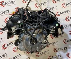 Двигатель Audi A6 C6 2,4 л 177 л. с. BDW