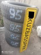 Bridgestone Blizzak Revo2, 215 60 17
