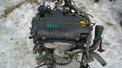 Двигатель Honda Civic EP4 4EE2 Opel Volkswagen