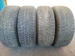 Bridgestone Ice Cruiser 5000, 275/65 R17