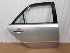 Дверь задняя правая Toyota MarkII GX110