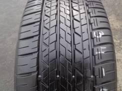 Dunlop SP Sport 7000 A/S, 225/55R18