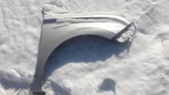 Крыло переднее правое Lada Xray 2019 [631006734R]