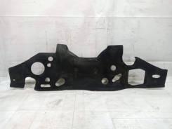 Теплоизоляция кузова Toyota Chaser JZX100 #75 55223-22110
