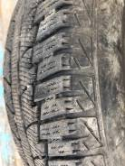 Goform Winter SUV, 215/70 R16